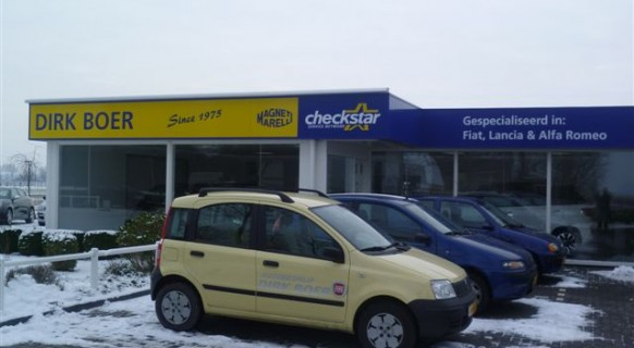 Checkstar Producten 6
